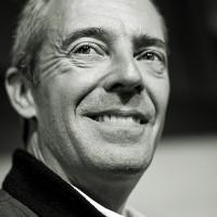 astronauts, Jean-Francois Clervoy, ESA