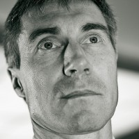 astronauts, Sergei Krikalev, ROSCOSMOS