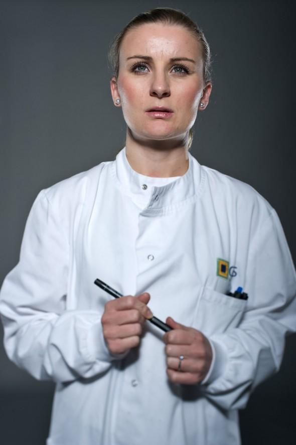 Katarzyna Kraj