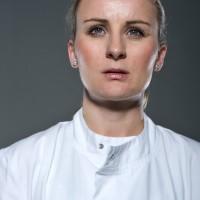 Katarzyna Kraj Evelina Children's Hospital Phineas' Friends
