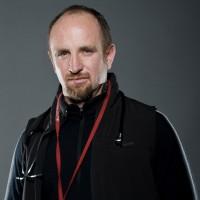 Dr Paul James Evelina Children's Hospital Phineas' Friends